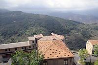 - Sicilia, San Marco d'Alunzio (Messina) comune del Parco dei Nebrodi<br /> <br /> - Sicily, San Marco d'Alunzio (Messina) municipality of Nebrodi Par