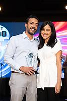 2021-09-22 HBJ Fast 100 Awards