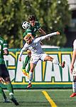 2016-09-24 NCAA: Dartmouth at Vermont Men's Soccer