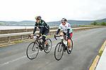 2018-06-20 Big Ride for Africa 07 PT bridge rem