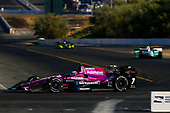 Verizon IndyCar Series<br /> GoPro Grand Prix of Sonoma<br /> Sonoma Raceway, Sonoma, CA USA<br /> Sunday 17 September 2017<br /> Jack Harvey, Schmidt Peterson Motorsports Honda<br /> World Copyright: Jake Galstad<br /> LAT Images