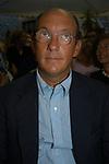 MARCO FOLLINI<br /> PREMIO LETTERARIO CAPALBIO 2004