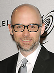 """Moby at Art of Elysium 3rd Annual Black Tie charity gala '""""Heaven"""" held at 990 Wilshire Blvd in Beverly Hills, California on January 16,2010                                                                   Copyright 2009 DVS / RockinExposures"""