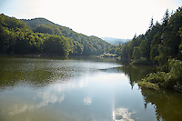 LAKE_LOCATION_75136