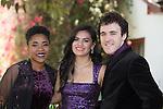 Andria Prom Photos