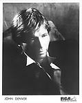 JOHN DENVER..photo from promoarchive.com/ Photofeatures....