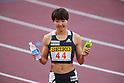 World Athletics Continental Tour Seiko Golden Grand Prix in Tokyo 2020