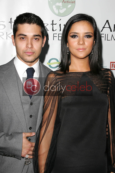 """Catalina Sandino Moreno<br />at the Los Angeles Premiere of """"Fast Food Nation"""". Egyptian Theater, Hollywood, CA. 11-10-06<br />Dave Edwards/DailyCeleb.com 818-249-4998"""