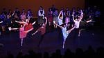 NAAP Cinderella Performance 3/2/20