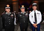GENERALE TEO LUZZI<br /> RICEVIMENTO 14 LUGLIO 2021 AMBASCIATA DI FRANCIA<br /> PALAZZO FARNESE ROMA