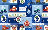 Alfredo, GPXK, paintings+++++,BRTOWP3799C,#GPXK#, GIFT WRAPS, GESCHENKPAPIER,,PAPEL DE REGALO, Christmas ,