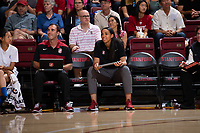 Stanford Volleyball W v Texas, September 8, 2019