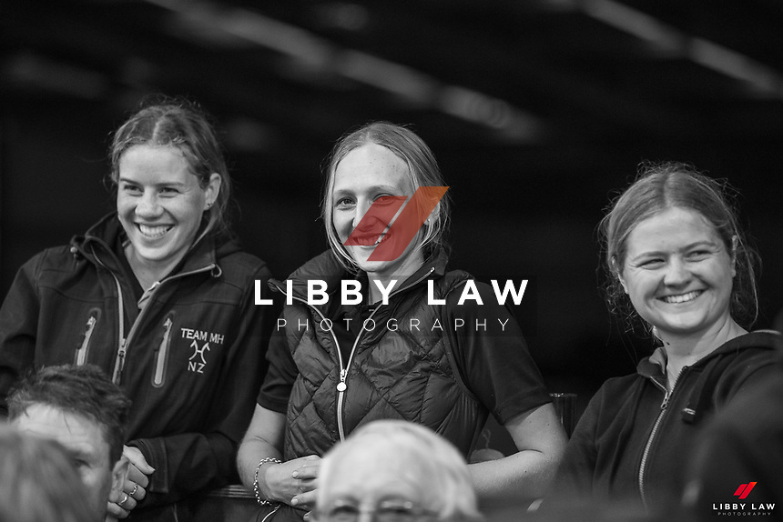 2020 NZL-Bates Saddles NZ Dressage Championships. NEC Taupo. Saturday 21 November 2020. Copyright Photo: Libby Law Photography