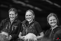 2020 NZL-Bates Saddles NZ Dressage Championships. NEC Taupo. Saturday 21 November 2020. Copyright Photo: Libby Law Photography