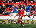 030319 Aberdeen v Rangers