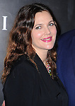Drew Barrymore  at The Rodeo Drive Walk of Style event honoring BULGARI held on Rodeo Dr. in Beverly Hills, California on December 05,2012                                                                               © 2012 DVS / Hollywood Press Agency