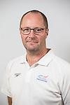 Team GB Rio Olympics marathon swimming team.<br /> Kevin Renshaw<br /> Wales National Swimming Pool<br /> 26.07.16<br /> ©Steve Pope Sportingwales