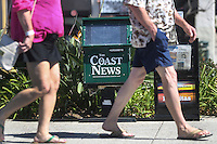 North County Media