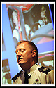 """09/10/2008  Copyright Pic: James Stewart.File Name : 09_fcpp.FALKIRK COMMUNITY PLANNING PARTNERSHIP CONFERENCE :: """"STRONGER TOGETHER"""".MARTYN BRANDRICK, CENTRAL SCOTLAND FIRE & RESCUE SERVICE, ADDRESSES THE CONFERENCE......James Stewart Photo Agency 19 Carronlea Drive, Falkirk. FK2 8DN      Vat Reg No. 607 6932 25.Studio      : +44 (0)1324 611191 .Mobile      : +44 (0)7721 416997.E-mail  :  jim@jspa.co.uk.If you require further information then contact Jim Stewart on any of the numbers above........"""