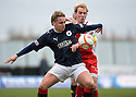 :: TAM MCMANUS HOLDS OFF GARY IRVINE ::.19/03/2011    sct_jsp015_falkirk_v_dundee   .Copyright  Pic : James Stewart.James Stewart Photography 19 Carronlea Drive, Falkirk. FK2 8DN      Vat Reg No. 607 6932 25.Telephone      : +44 (0)1324 570291 .Mobile              : +44 (0)7721 416997.E-mail  :  jim@jspa.co.uk.If you require further information then contact Jim Stewart on any of the numbers above.........26/10/2010   Copyright  Pic : James Stewart._DSC4812  .::  HAMILTON BOSS BILLY REID ::  .James Stewart Photography 19 Carronlea Drive, Falkirk. FK2 8DN      Vat Reg No. 607 6932 25.Telephone      : +44 (0)1324 570291 .Mobile              : +44 (0)7721 416997.E-mail  :  jim@jspa.co.uk.If you require further information then contact Jim Stewart on any of the numbers above.........26/10/2010   Copyright  Pic : James Stewart._DSC4812  .::  HAMILTON BOSS BILLY REID ::  .James Stewart Photography 19 Carronlea Drive, Falkirk. FK2 8DN      Vat Reg No. 607 6932 25.Telephone      : +44 (0)1324 570291 .Mobile              : +44 (0)7721 416997.E-mail  :  jim@jspa.co.uk.If you require further information then contact Jim Stewart on any of the numbers above.........