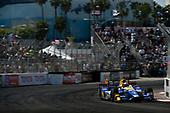 2017 Verizon IndyCar Series<br /> Toyota Grand Prix of Long Beach<br /> Streets of Long Beach, CA USA<br /> Sunday 9 April 2017<br /> Alexander Rossi<br /> World Copyright: Scott R LePage/LAT Images<br /> ref: Digital Image lepage-170409-LB-7591