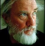 Robert Stone: Author