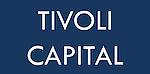 TIVOLI CAPITAL