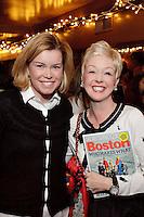 Event - Boston Magazine February 2010 Launch