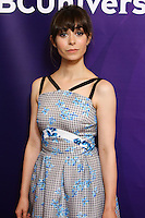 BEVERLY HILLS, CA, USA - JULY 13: Cristin Milioti at the NBCUniversal Summer TCA Tour 2014 - Day 1 held at the Beverly Hilton Hotel on July 13, 2014 in Beverly Hills, California, United States. (Photo by Xavier Collin/Celebrity Monitor)