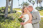 Kristen & Brian Wyckoff