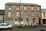 The original Presentation Castleisland National school on Church St