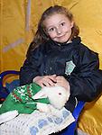 Nativity Farm 2014