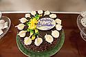 Ellen's 80th Birthday