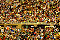 Rio Carnival 2013 - New Gallery