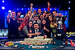 WPT Borgata Poker Open (S12)