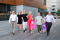 Misc - Gordon Family
