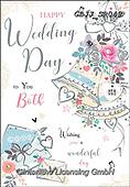Jonny, WEDDING, HOCHZEIT, BODA, paintings+++++,GBJJSR049,#W#, EVERYDAY