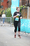 2019-03-17 Brentwood Half 080 SB Finish