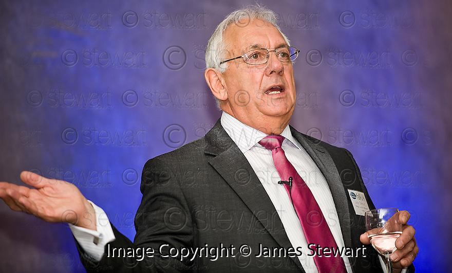 24/09/2010   Copyright  Pic : James Stewart.009_fbp_conf_2010  .::  FALKIRK BUSINESS PANEL :: 2010 CONFERENCE :: JOHN BENNETT, CHIEF EXECUTIVE, WELSH SOCIAL ENTERPRISE COALITION & FORMER MANAGING DIRECTOR, PACK IT ::.