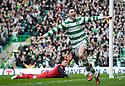 Celtic v Rangers 20th Feb 2011