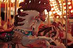 Merry go round horses San Diego California, San Diego California, West Coast of U.S.A, Merry-go-round,  California most populous US State, Fine Art Photography by Ron Bennett, Fine Art, Fine Art photography, Art Photography, Copyright RonBennettPhotography.com © Fine Art Photography by Ron Bennett, Fine Art, Fine Art photography, Art Photography, Copyright RonBennettPhotography.com ©