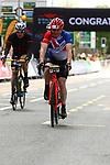 2019-05-12 VeloBirmingham 137 BLu Finish