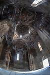 Surb Astvatsatsin Church