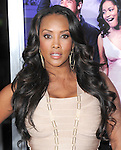 Vivica A. Fox at The Warner Bros. Pictures World Premiere of Joyful Noise held at The Grauman's Chinese Theatre in Hollywood, California on January 09,2012                                                                               © 2012 DVS/Hollywood Press Agency