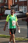 2012-03-25 Eastleigh 10k 21 CA