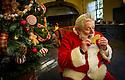 Callendar House : Christmas Adventure