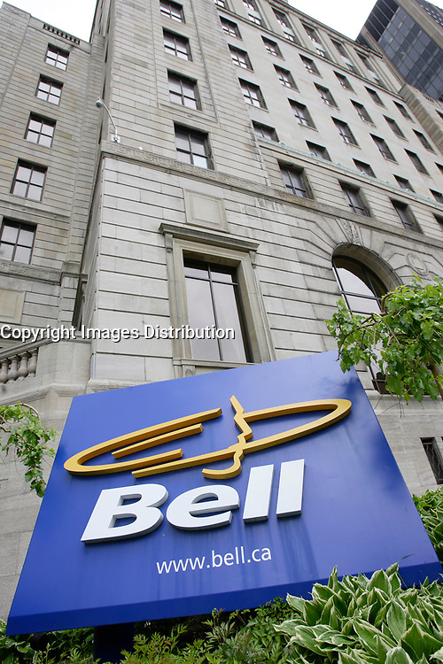 Montreal (QC) CANADA, May 28, 2007<br />