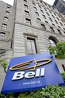 2007 05 28 Bell