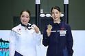The 73rd All Japan Fencing Championships
