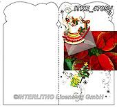 Isabella, CHRISTMAS SYMBOLS, WEIHNACHTEN SYMBOLE, NAVIDAD SÍMBOLOS, paintings+++++,ITKE4708V,#xx#